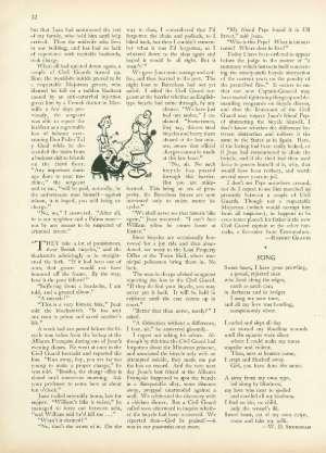 June 22, 1957 P. 32