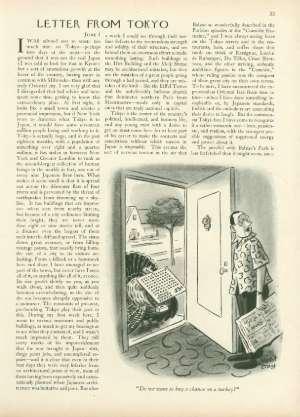 June 22, 1957 P. 33