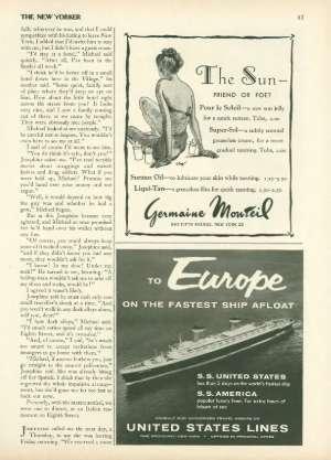 June 22, 1957 P. 82