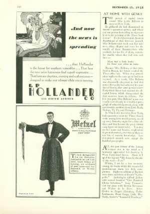 December 15, 1928 P. 110
