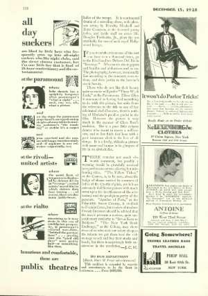 December 15, 1928 P. 119
