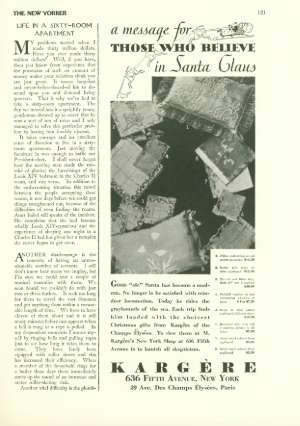December 15, 1928 P. 121