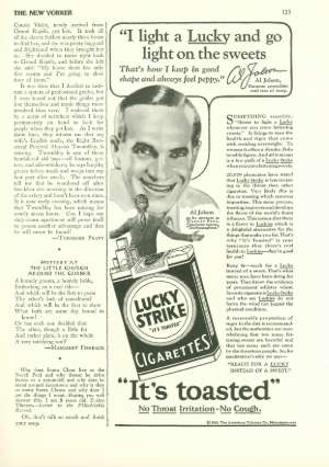 December 15, 1928 P. 123
