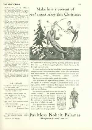December 15, 1928 P. 135