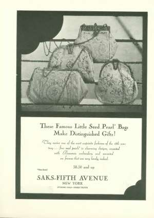 December 15, 1928 P. 21