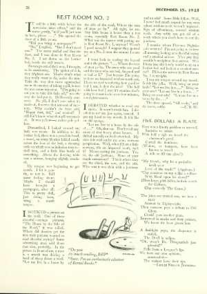 December 15, 1928 P. 26