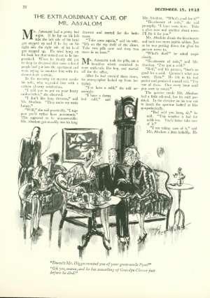 December 15, 1928 P. 28