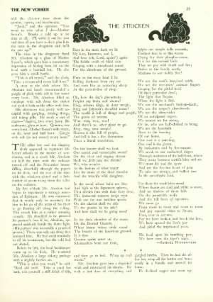 December 15, 1928 P. 29