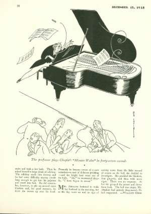 December 15, 1928 P. 31