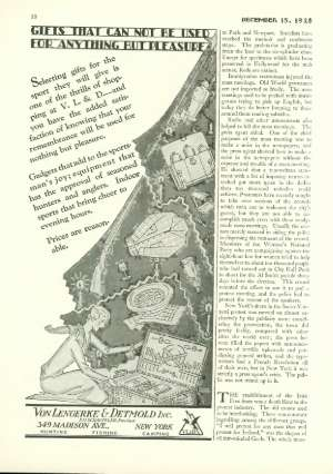 December 15, 1928 P. 51