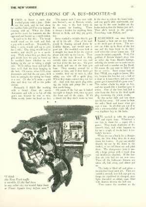 December 15, 1928 P. 55