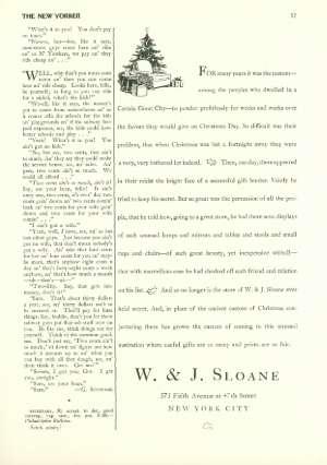 December 15, 1928 P. 56