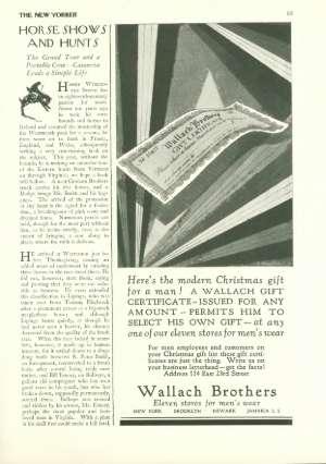December 15, 1928 P. 64