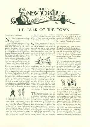 September 3, 1938 P. 9