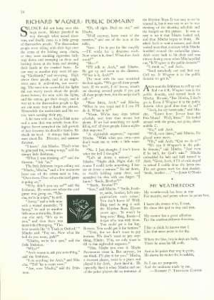 September 3, 1938 P. 14