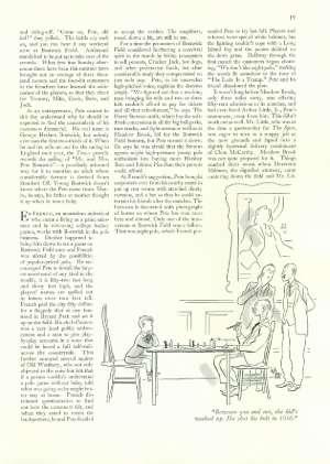 September 3, 1938 P. 18
