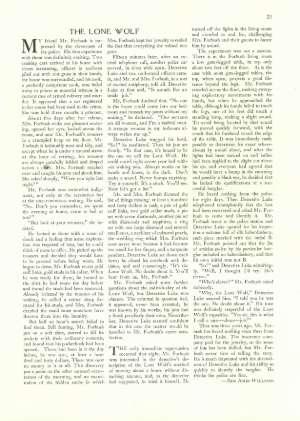 September 3, 1938 P. 23