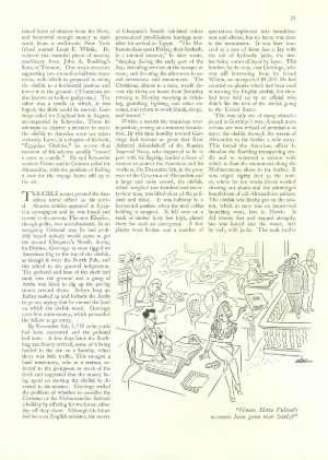 September 3, 1938 P. 24