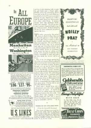 September 3, 1938 P. 39