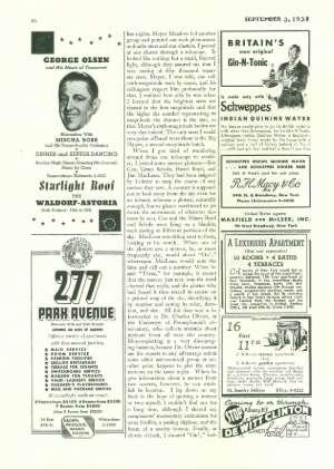 September 3, 1938 P. 47