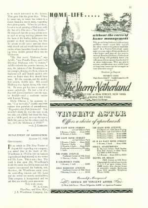 September 3, 1938 P. 51