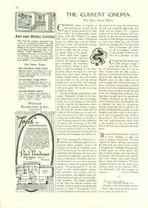 September 3, 1938 P. 52