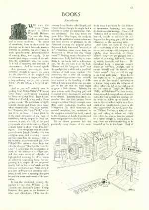 September 3, 1938 P. 61