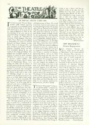 October 15, 1973 P. 102