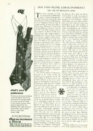 October 15, 1973 P. 104