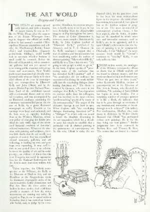 October 15, 1973 P. 113