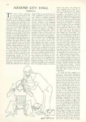 October 15, 1973 P. 120