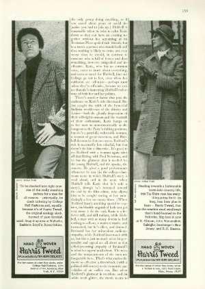 October 15, 1973 P. 158