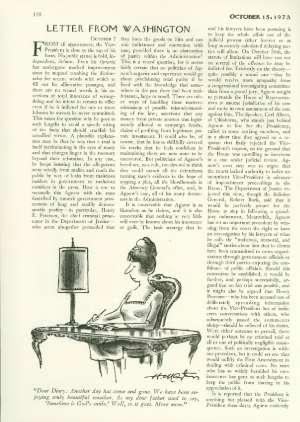October 15, 1973 P. 170