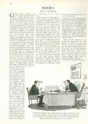 October 15, 1973 P. 182