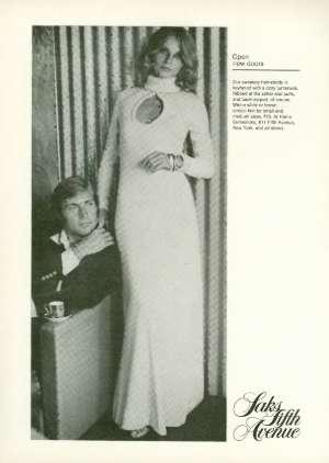 October 15, 1973 P. 31