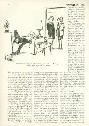 October 15, 1973 P. 33