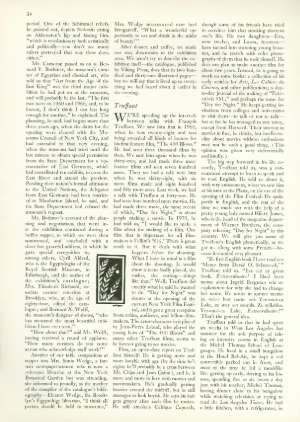 October 15, 1973 P. 34