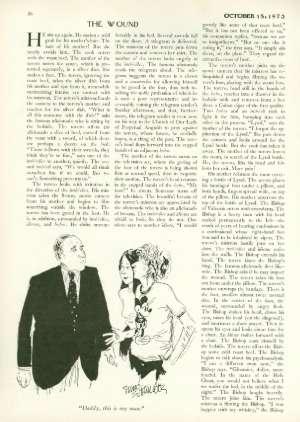 October 15, 1973 P. 36