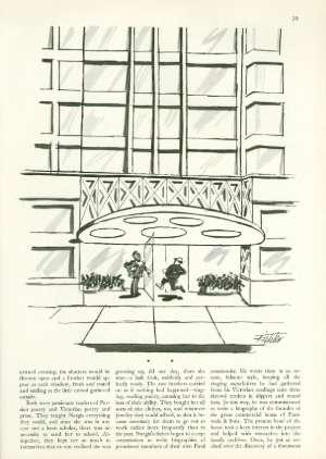 October 15, 1973 P. 38