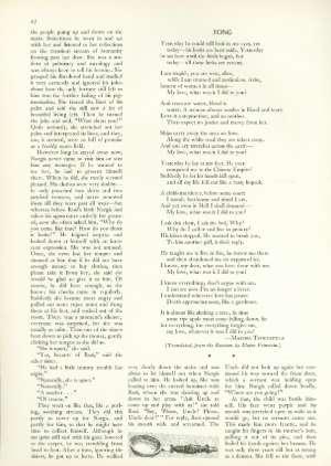 October 15, 1973 P. 42