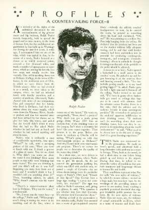 October 15, 1973 P. 46