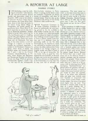 October 27, 1986 P. 100