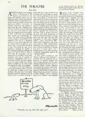 October 27, 1986 P. 116