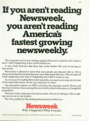 October 27, 1986 P. 118