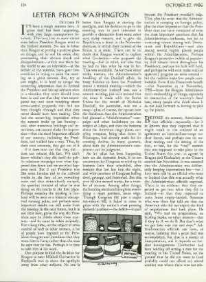 October 27, 1986 P. 124