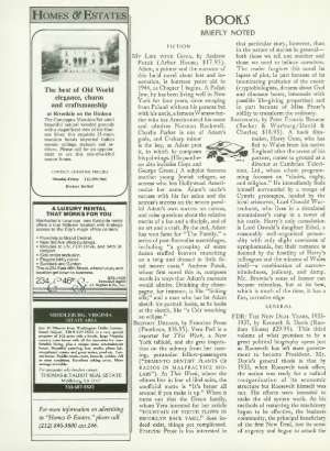 October 27, 1986 P. 144