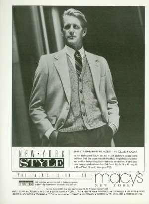October 27, 1986 P. 31