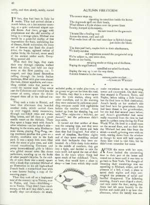 October 27, 1986 P. 40