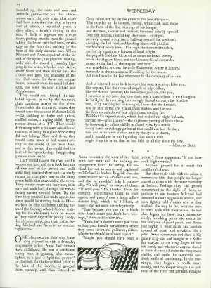 October 27, 1986 P. 44