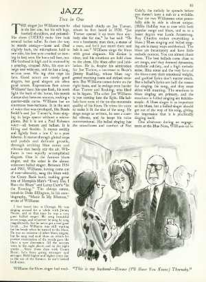 October 27, 1986 P. 81